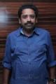 Seenu Ramasamy at Sundattam Movie Audio Launch Stills