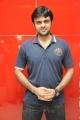 Rishi at Sundattam Movie Audio Launch Stills