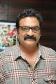 Nareyn at Sundattam Movie Audio Launch Stills