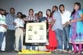 Sundattam Movie Audio Launch Photos