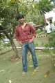 Actor Irfan at Sundattam Movie Press Show Photos