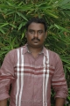 Producer R.Annadurai at Sundattam Movie Press Show Photos