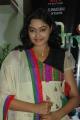 Actress Arundhati at Sundattam Movie Press Show Stills