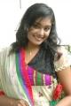 Actress Arundhati at Sundattam Movie Press Show Photos