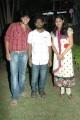 Sundattam Movie Press Show Photos