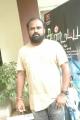 Director Brahma G Dev at Sundattam Movie Press Show Photos