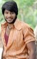 Actor Sundeep Kishan in Gundello Godari Movie Stills