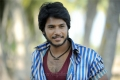 Actor Sundeep Kishan in Gundello Godari Stills