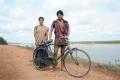 Lakshmi Manchu, Sundeep Kishan in Gundello Godari Stills