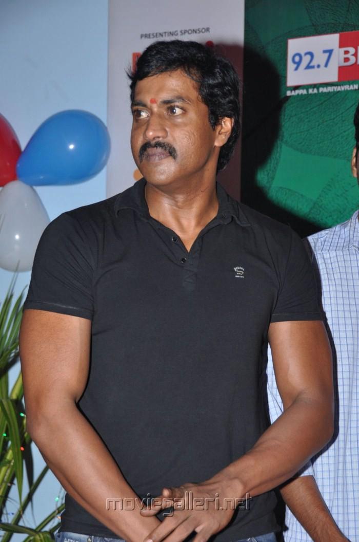 opinions on sunil actor