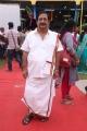 Actor Chandra Mohan @ Sunil N Shankar Movie On Location Photos