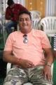 Balireddy Pruthviraj @ Sunil N Shankar Movie On Location Photos