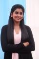 Actress Manisha @ Sunil N Shankar Movie On Location Photos