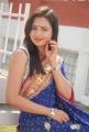 New Telugu Heroine Sunita Rana Beautiful Photos