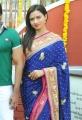 Actress Sunita Rana Photos at Aa Aiduguru Movie Opening