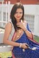 Actress Sunitha Rana Photos at Aa Aiduguru Movie Opening