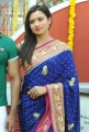 Actress Sunita Rana Photos at Aa Aiduguru Movie Launch