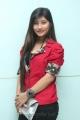 Tamil Actress Sunitha Stills at I Na Movie Launch