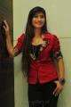 Actress Sunitha Stills at I-Na Movie Launch