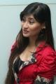 I Na Movie Actress Sunitha Stills