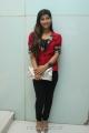 New Tamil Actress Sunitha Stills at I Na Movie Launch