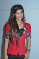 I Na Movie Actress Sunitha Photos