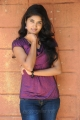 New Telugu Actress Sunitha Stills