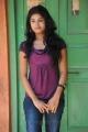 Railway Station Heroine Suneetha Photoshoot Stills