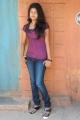 Telugu Heroine Sunitha Stills