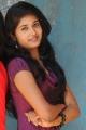 Railway Station Heroine Sunitha Photoshoot Stills