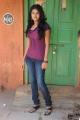 New Telugu Heroine Sunitha Stills
