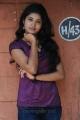 Railway Station Actress Sunitha Stills