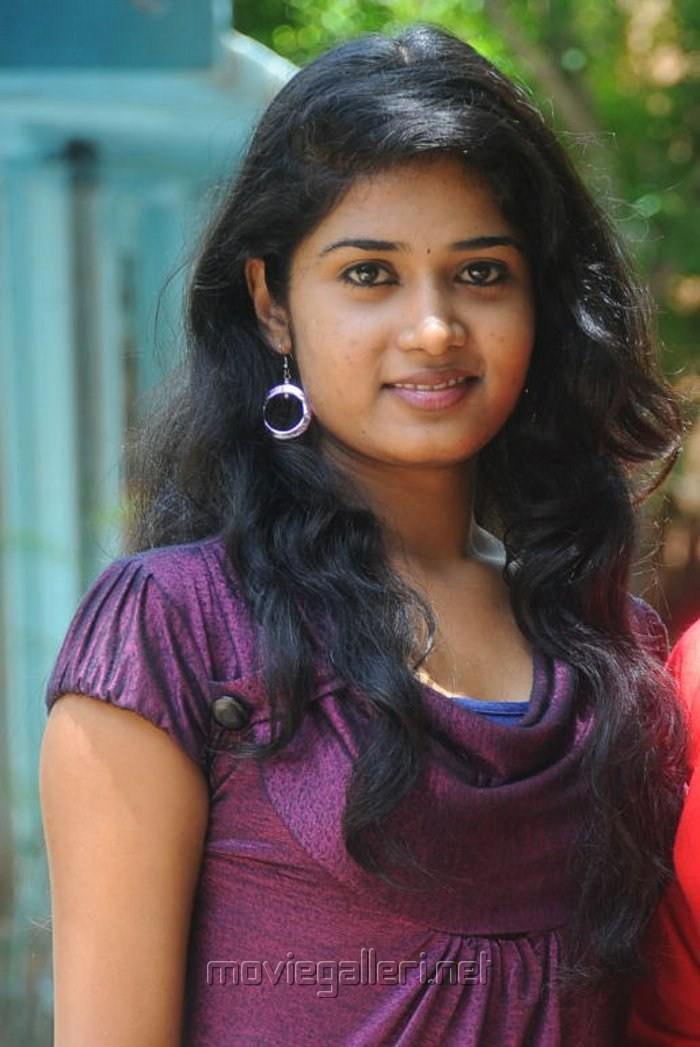 sunitha singer biography