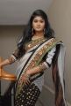 Telugu Actress Sunitha Photos @ Chatting Audio Release