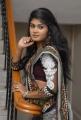 Actress Sunitha Marasiar at Chatting Audio Launch Photos