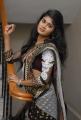 Actress Sunitha Marasiar Photos @ Chatting Audio Release