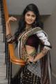 Telugu Actress Sunitha Marasiar Photos @ Chatting Audio Launch