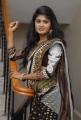 Actress Sunitha Marasiar Photos @ Chatting Movie Audio Release