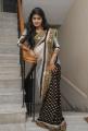 Actress Sunitha Marasiar Photos @ Chatting Audio Launch