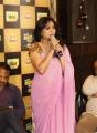 Singer Sunitha Upadrasta Photos @ Radio Mirchi Music Awards 2014 Press Meet