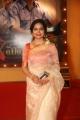 Singer Sunitha Saree Images @ Mahanati Audio Release