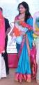 Singer Sunitha Upadrashta Photos @ Manalo Okkadu Million Clicks Celebrations