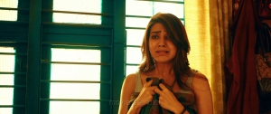 Super Deluxe Movie Samantha HD Images