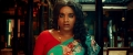 Vijay Sethupathi Super Deluxe Movie HD Images