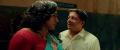 Vijay Sethupathi, Bagavathi Perumal in Super Deluxe Movie HD Images