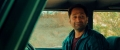 Fahadh Faasil in Super Deluxe Movie HD Images