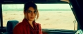 Actress Samantha in Super Deluxe Movie HD Images