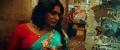 Super Deluxe Vijay Sethupathi HD Images