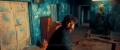 Mysskin in Super Deluxe Movie HD Images