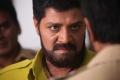 Actor Srihari in Super Police Movie Stills